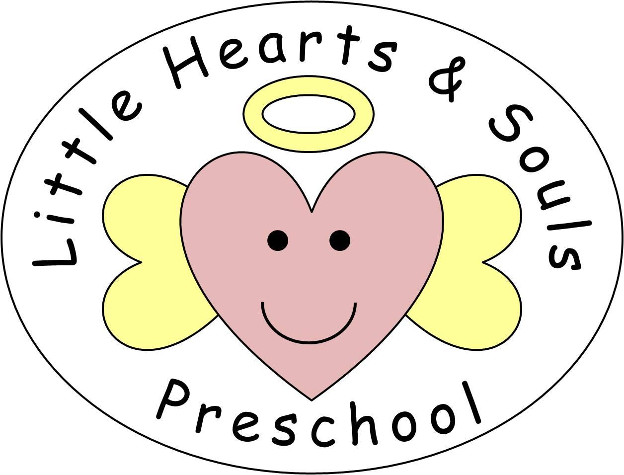mumc preschool lh amp s preschool 432